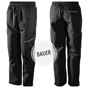 Bauer Team Flex Adult Active Wear Hockey Pants XXL